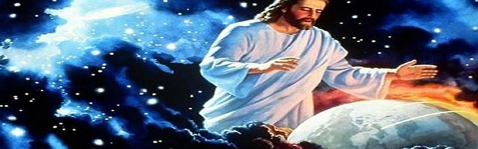 Jesus über Liebe, Manipulation und Egoismus