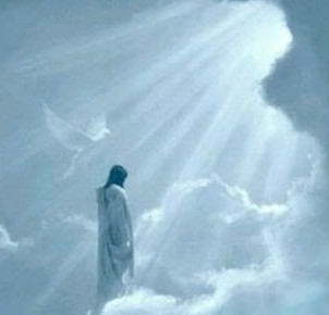 DE WEG VAN JEZUS