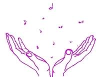 Healing Hands - 2